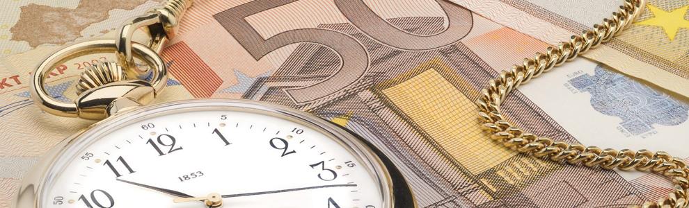 Понятия и основные термины инвестиций.