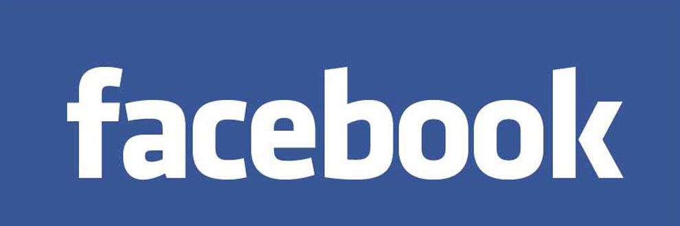 Прибыль в общении: акции Facebook обновили исторический максимум на фоне блестящих результатов