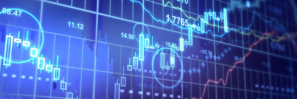 РЫНКИ АМЕРИКИ: S&P 500 пробил восходящий тренд 2014 года