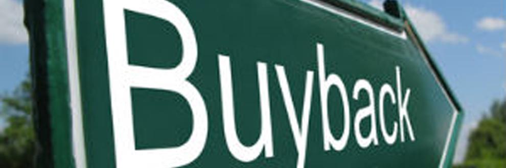 Программы buyback: Чем они полезны инвестору и как на этом заработать?