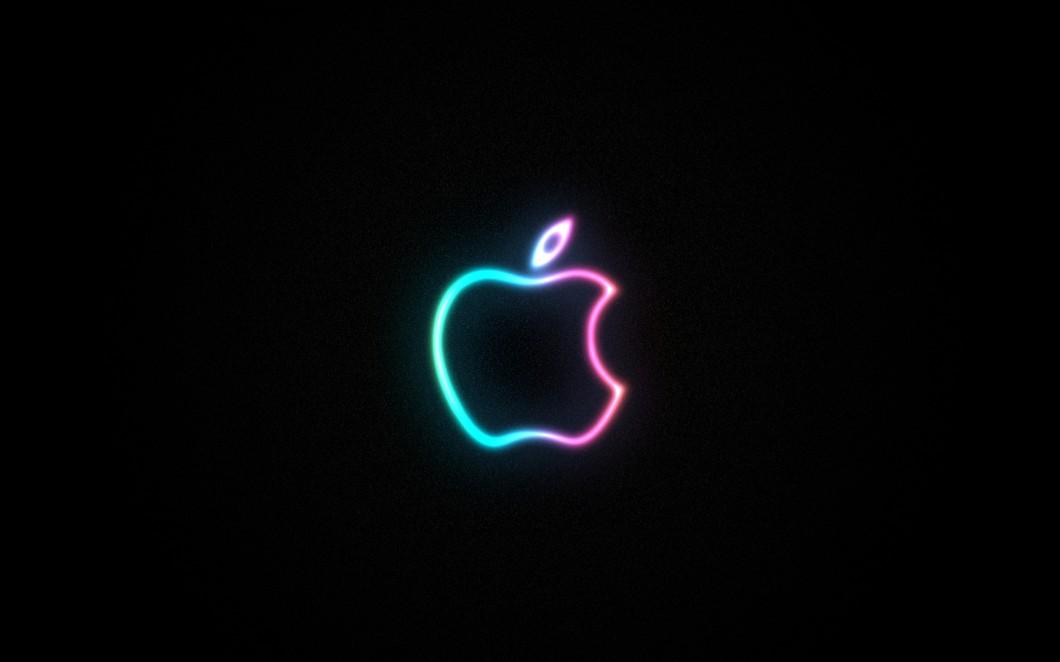Apple: защитил репутацию