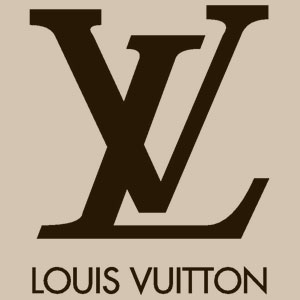 LVMH Moet Hennessy Louis Vuitton SA, (LVMH)