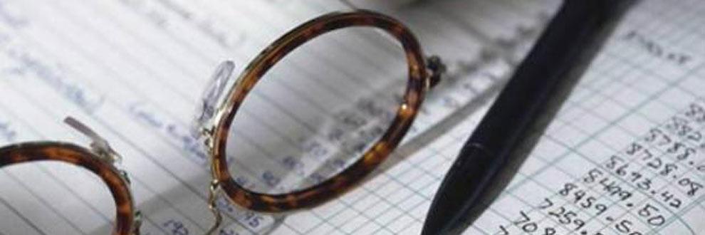 РЫНОК США: Инвесторы обеспокоены грядущим ужесточением монетарной политики
