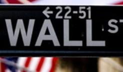 Ждет ли США рецессия в 2016 году? Мнение Goldman Sachs