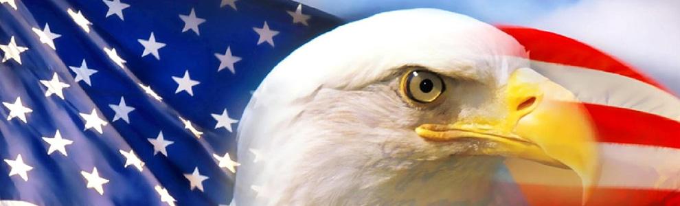 РЫНОК США ИТОГИ НЕДЕЛИ: КОРРЕКЦИЯ СОСТОЯЛАСЬ?