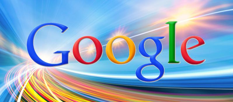Google: Yahoo сумел потеснить конкурента