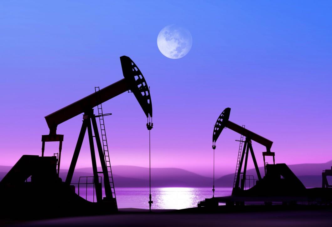 Нефть: EIA понизило прогноз нефтяных цен на следующий год