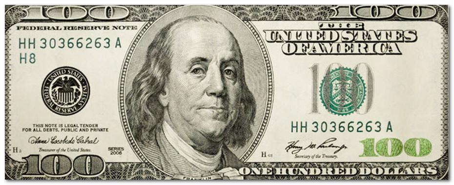 Обзор валют на 10.04.2017