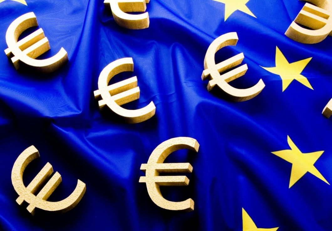 Греческий долговой кризис продолжает оказывать негативное влияние