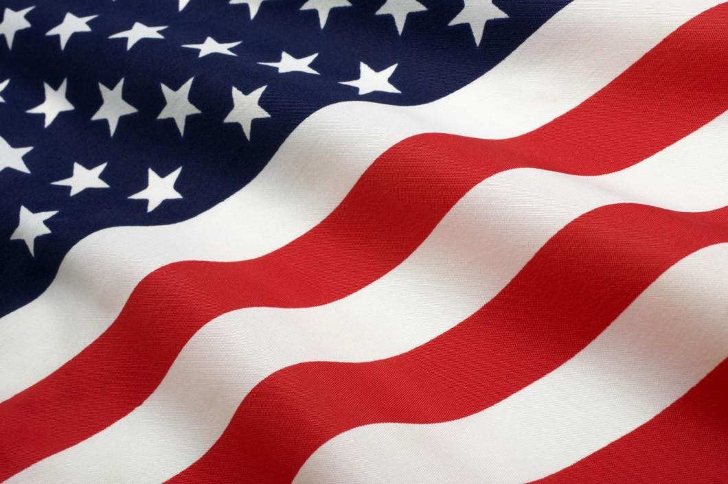 Рынок США: Сокращенная неделя была богата на события