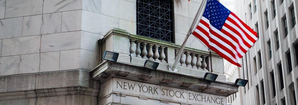 Рынок США: Сезон отчетности в полном разгаре