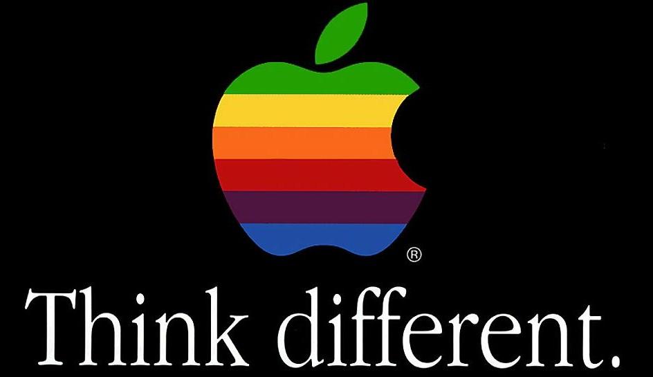 Отчет Apple: Компания сумела порадовать акционеров