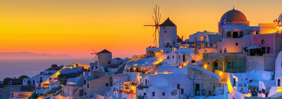Переговоры по Греции не увенчались успехом