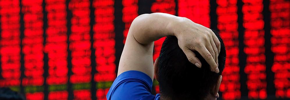 Поможет ли Китай Греции? Мнение экспертов