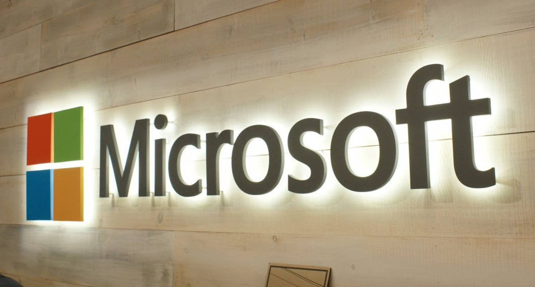Microsoft и Windows 10 — путь наверх?