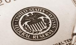 Минутки ФРС