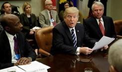 Трамп рискнет на $2 триллиона ради «величия» США