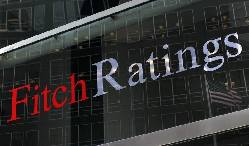 Fitch понизило рейтинги Италии