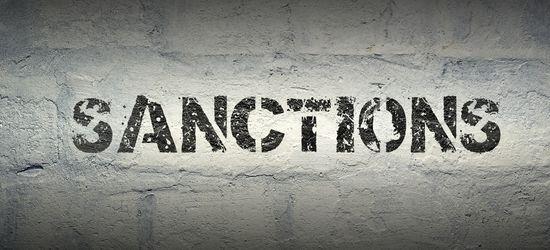 США планируют ввести дополнительные санкции против России