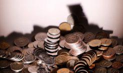 Пока все факторы – в пользу рубля