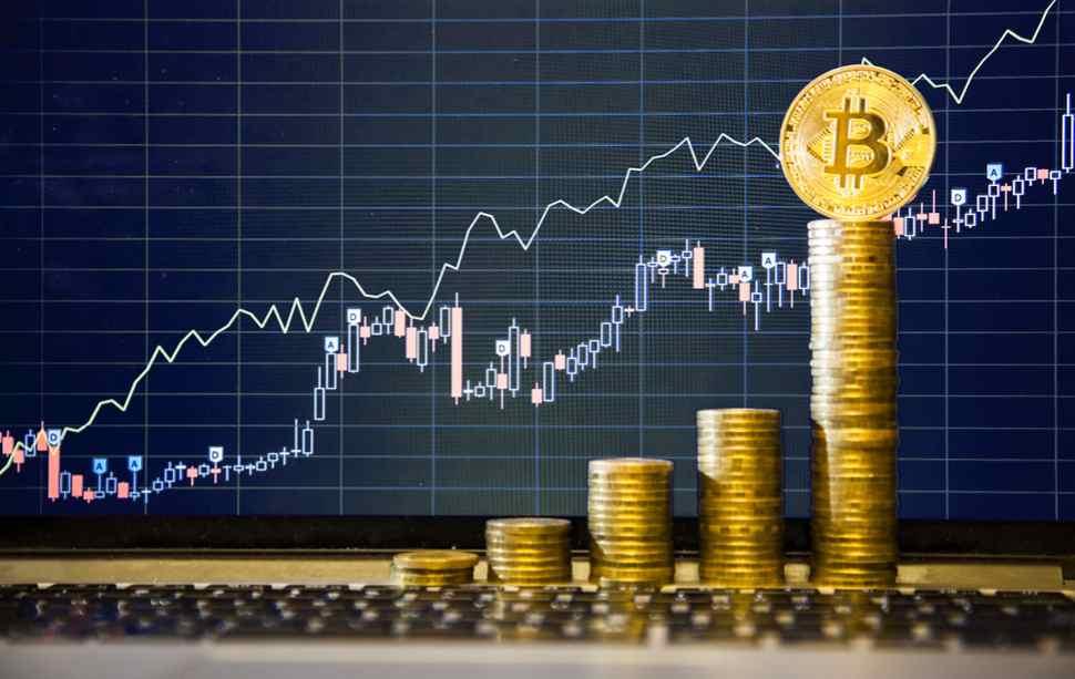 Криптовалюты которыми стоит торговать уже сейчас